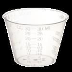 cup-medicine