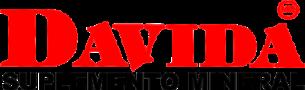 DAVIDA, S.A. de C.V.
